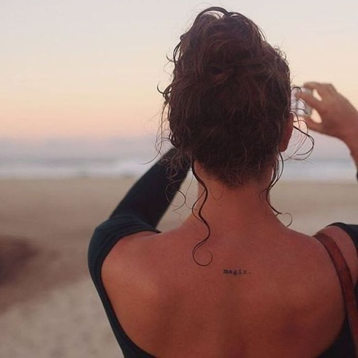 Cliomakeup-tatuaggi-protezione-solare-3-mini-tattoo