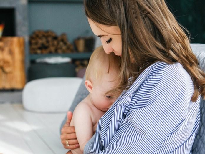 cliomakeup-alimentazione-in-allattamento-5