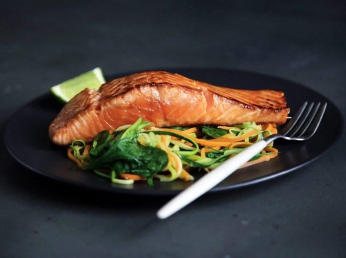 cliomakeup-alimentazione-in-allattamento-9-pesce-grasso
