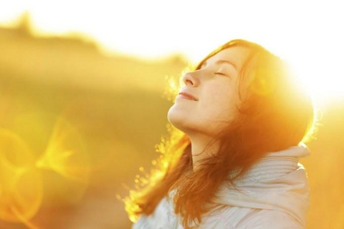 cliomakeup-alimentazione-in-allattamento-vitamina-d-sole