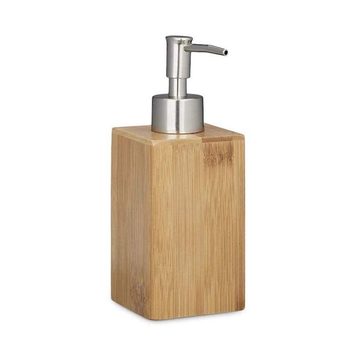 cliomakeup-beauté-routine-vert-11 savon de bambou porte-liquide