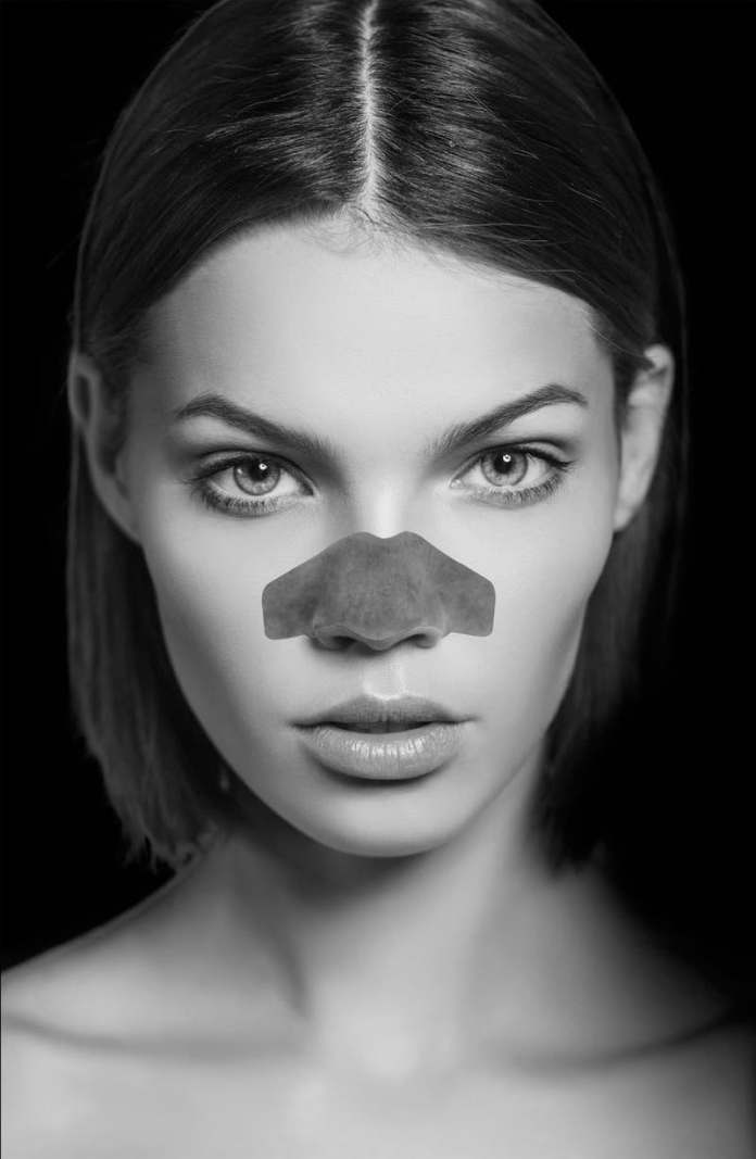 cliomakeup-black-mask-18-strisce
