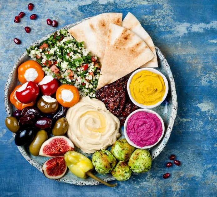 cliomakeup-come-perdere-kg-14-dieta-mediterranea