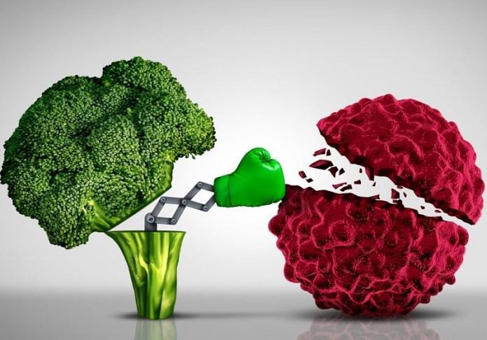 cliomakeup-corretta-alimentazione-prevenzione-tumori-cancro-5