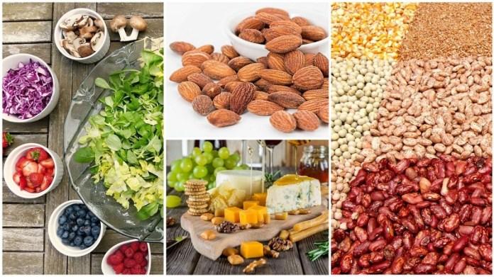 cliomakeup-dieta-acne-7-diet-low-glycemic-index