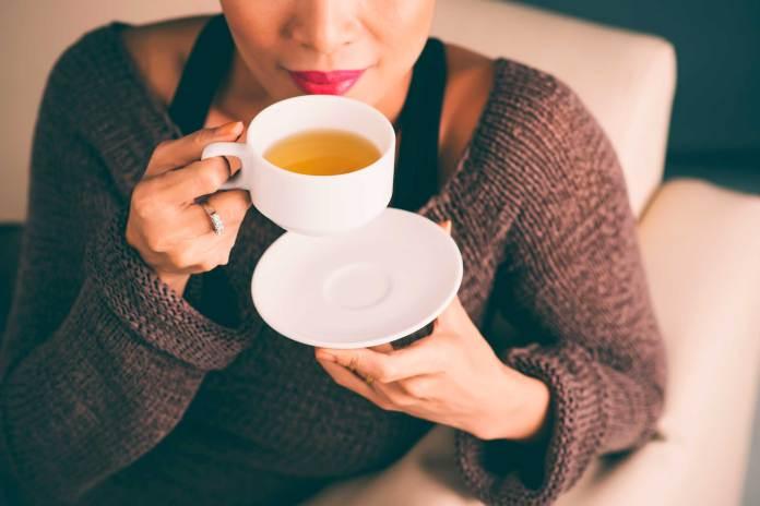 cliomakeup-dieta-anti-ansia-15-drink-tea