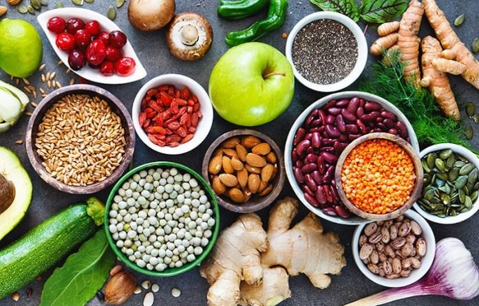 cliomakeup-dieta-anti-ansia-17-FOS