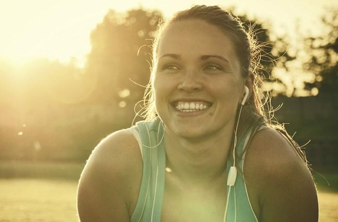 cliomakeup-dieta-anti-ansia-18-sport-woman-happy