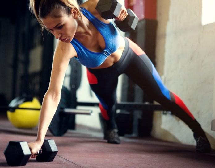 cliomakeup-dieta-anti-ansia-19-woman-workout