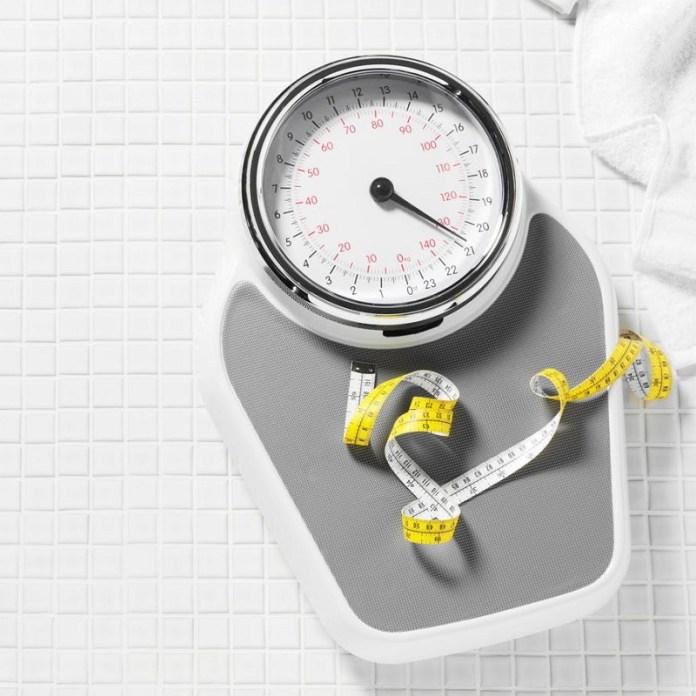 cliomakeup-dieta-ipocalorica-4-lose-weight