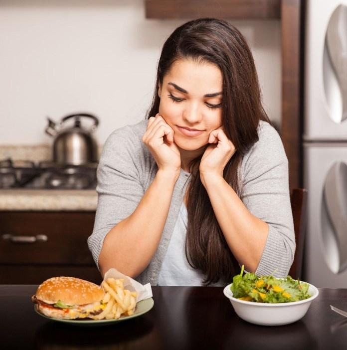 cliomakeup-dieta-ipocalorica-7-women-diet