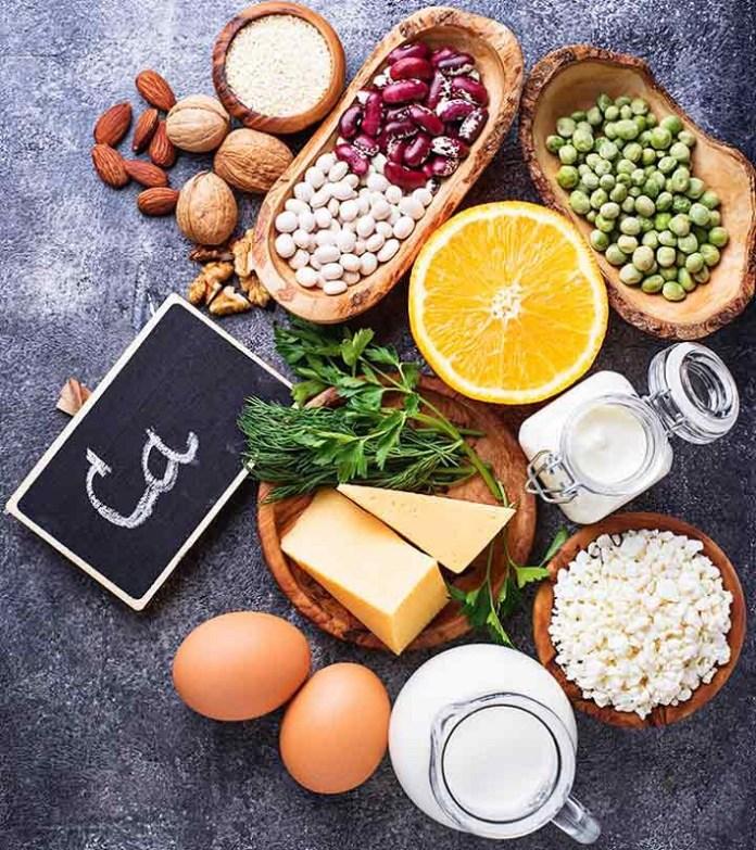 cliomakeup-dieta-vegetariana-8-calcium