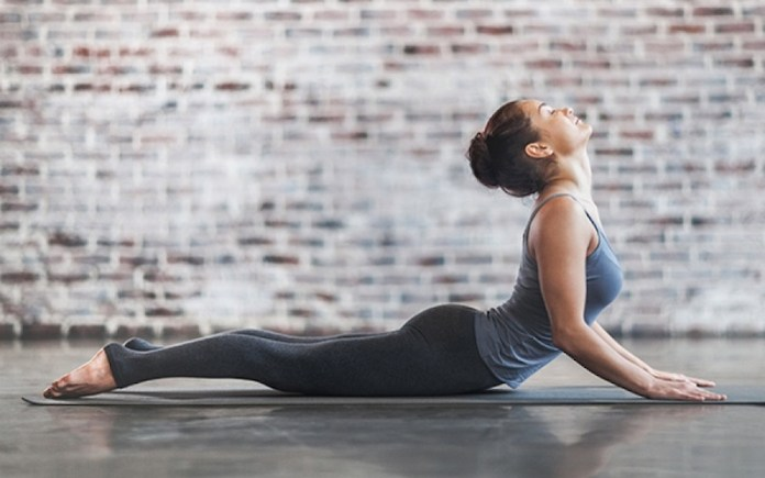cliomakeup-differenze-yoga-pilates-5-lezione