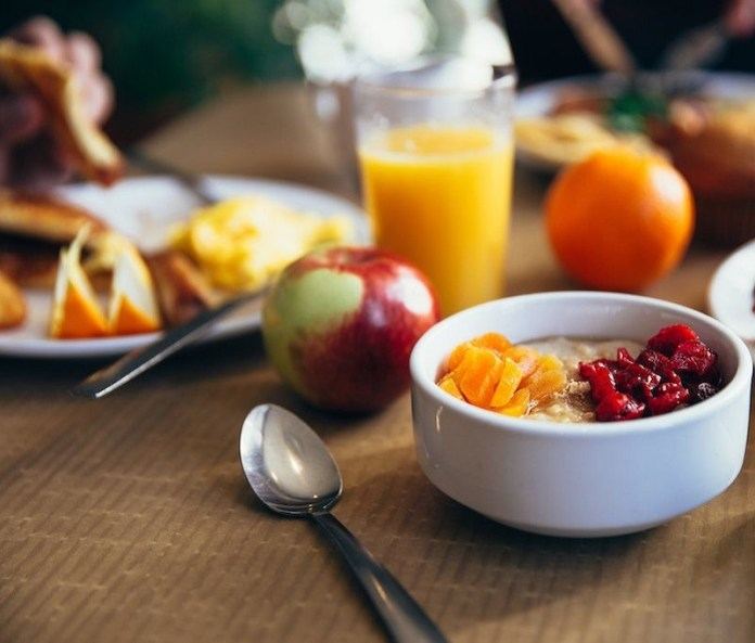 cliomakeup-digiuno-rischi-5-1-colazione