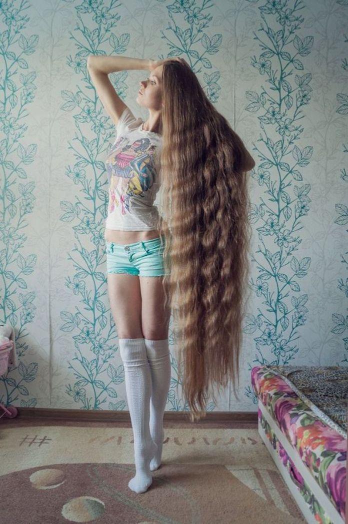 cliomakeup-far-crescere-capelli-4-massaggio
