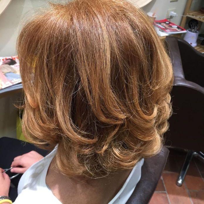 cliomakeup-henne-capelli-14-copertura-capelli-bianchi