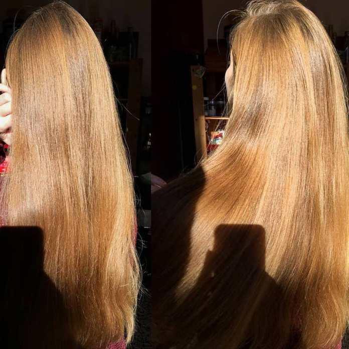 cliomakeup-henne-capelli-16-henne-biondo