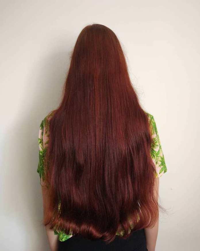 cliomakeup-henne-capelli-6-mogano
