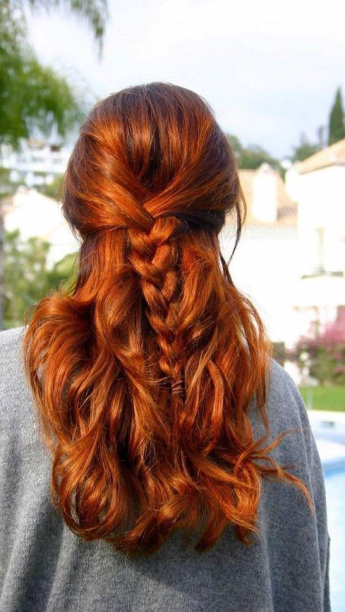 cliomakeup-henne-capelli-9-rosso-rame