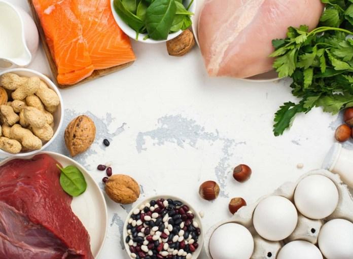 cliomakeup-piatto-unico-3-proteine