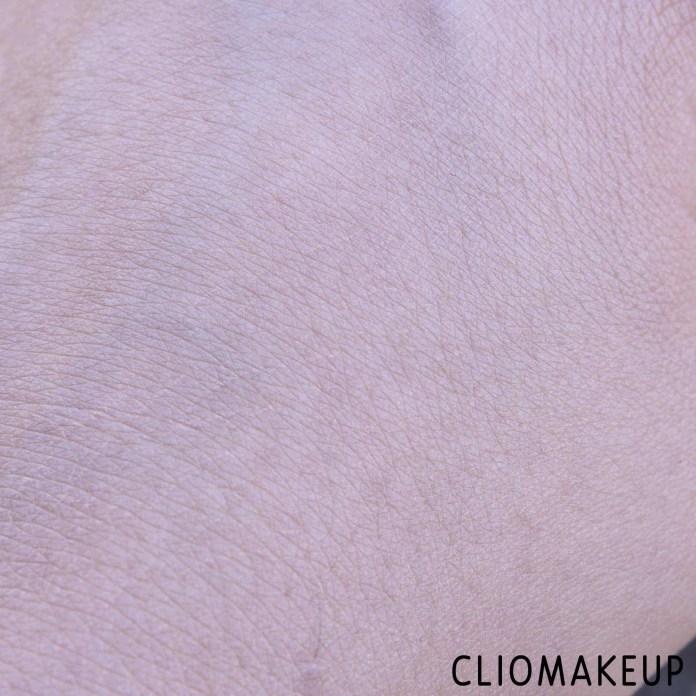 cliomakeup-recensione-cc-cream-erborian-cc-dull-correct-8