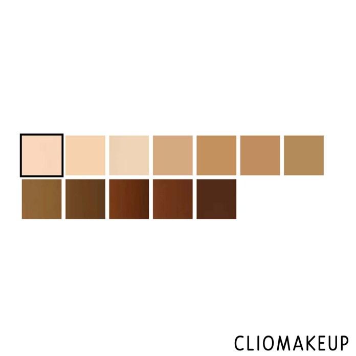 cliomakeup-recensione-fondotinta-benefit-hello-happy-flawless-brightening-foundation-3