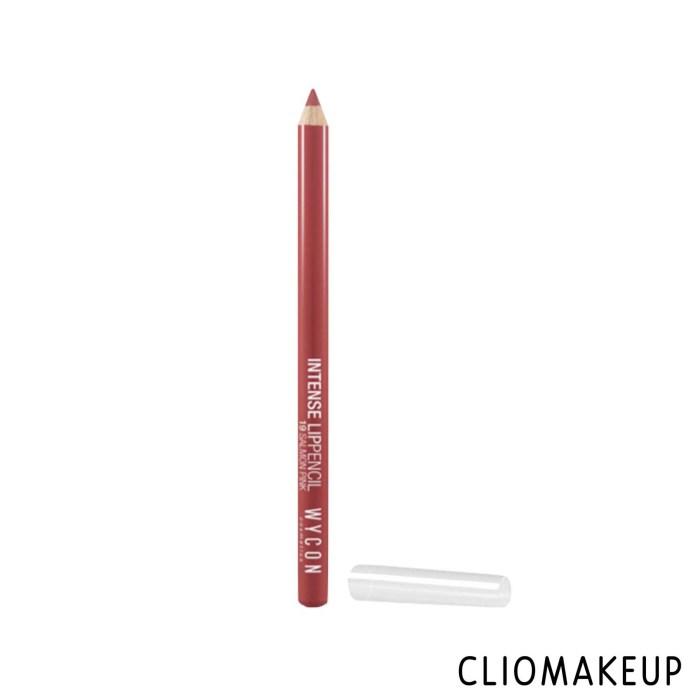 cliomakeup-recensione-matite-labbra-wycon-intense-lip-pencil-1