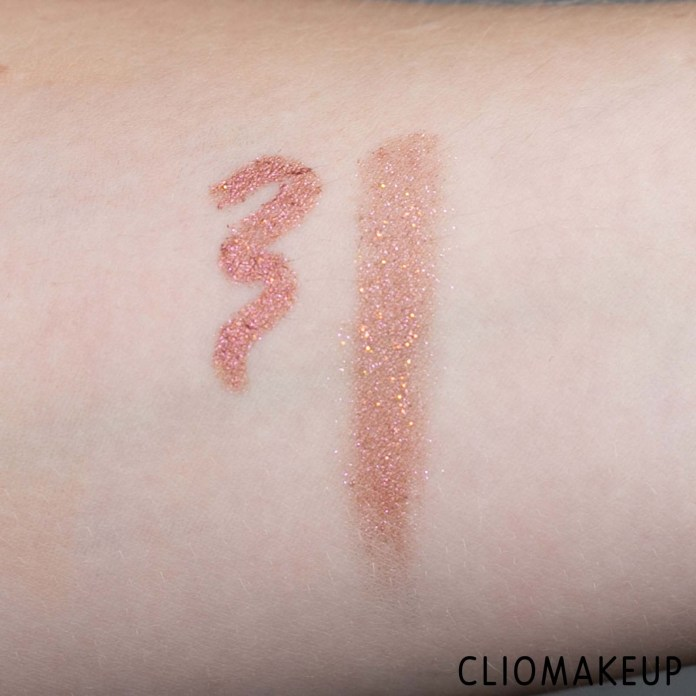 Cliomakeup-matite-occhi-colorate-estate-2019-2-urban-decay-glide-on-eye-pencil-electric