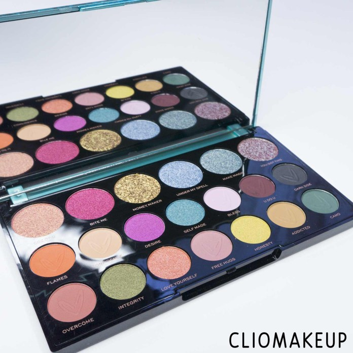 cliomakeup-recensione-palette-makeup-revolution-x-carmi-make-magic-palette-5