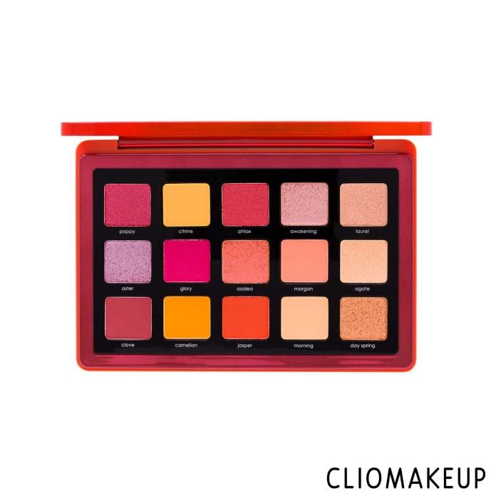 cliomakeup-recensione-palette-natasha-denona-sunrise-palette-1