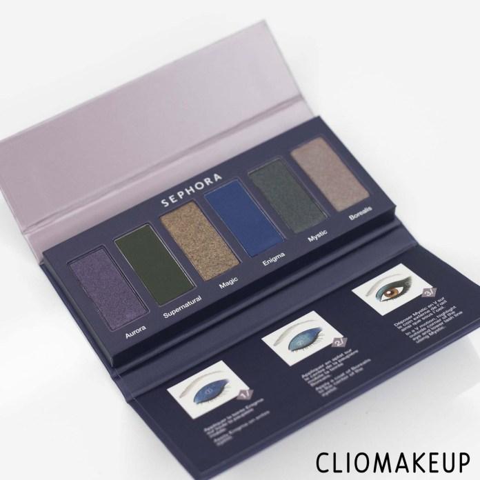 cliomakeup-recensione-palette-sephora-mysticaura-eyeshadow-palette-3