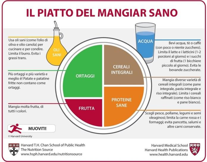 cliomakeup-sgarro-dieta-8-piatto-sano