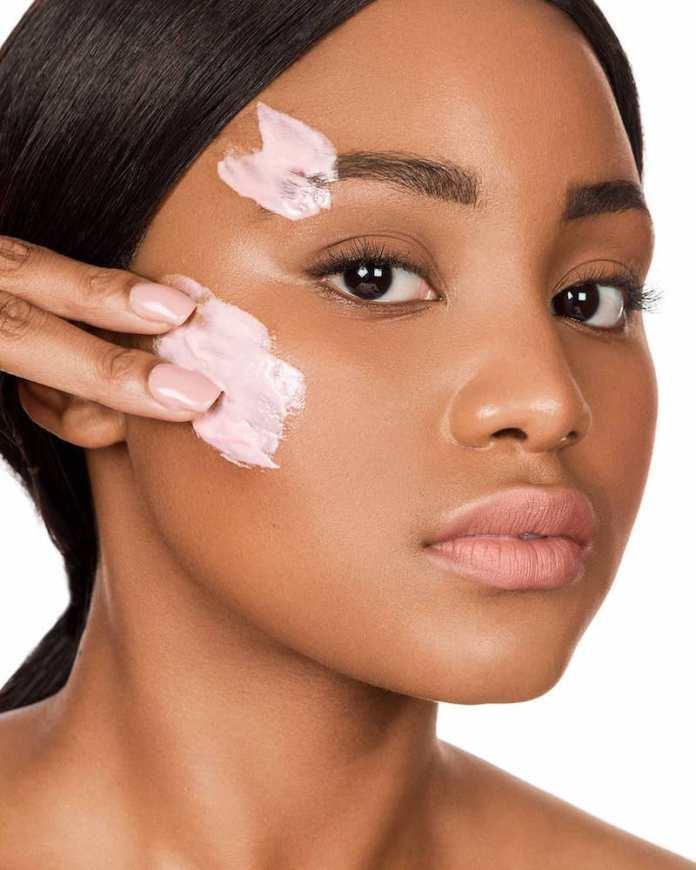 cliomakeup-tonico-viso-quale-scegliere-quando-applicarlo-prodotti-10-wka