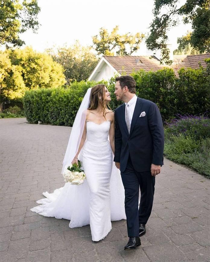 ClioMakeUp-matrimoni-vip-2019-6-chris-pratt