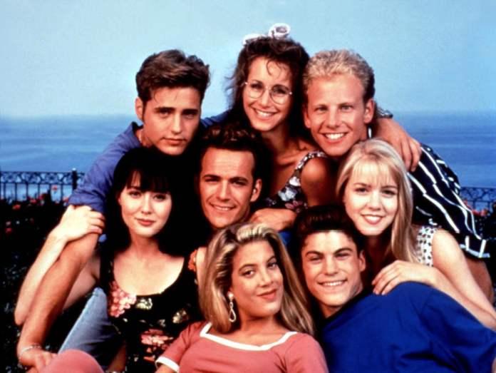 Cliomakeup-addii-personaggi-serie tv-3-beverly-hills-90210