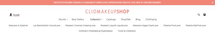 ClioMakeUp-cliomakeupshop-acquistare-11-collezioni