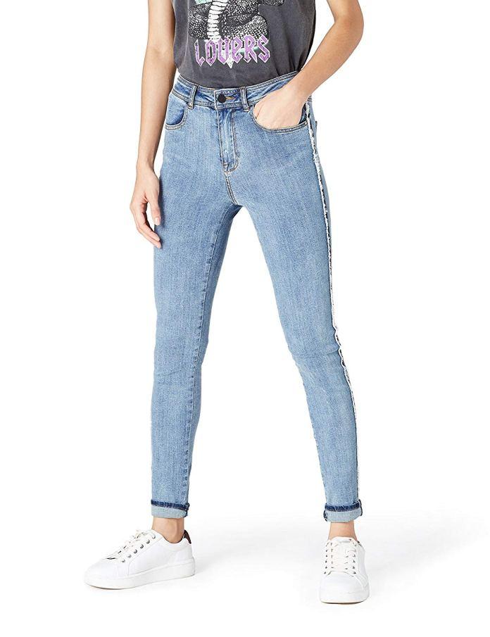 ClioMakeUp-look-universita-13-find-jeans