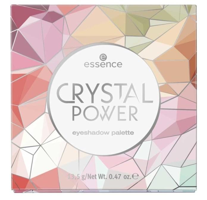 ClioMakeUp-prodotti-essence-inverno-2019-2-crystal-power-palette.jpg
