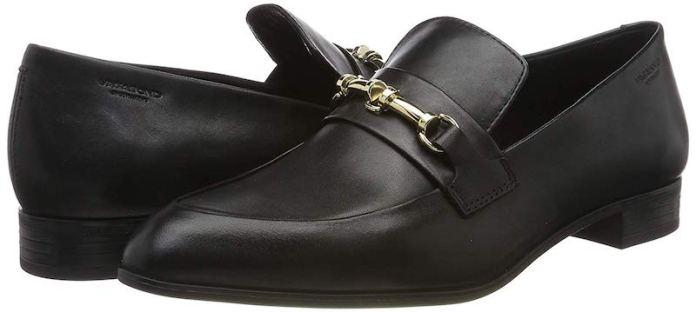 ClioMakeUp-scarpe-autunno-2019-7-mocassini-amazon.jpg