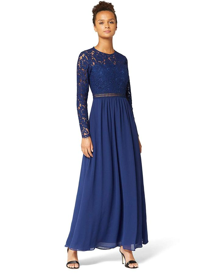 Cliomakeup-abiti-in-pizzo-1-lungo-cerimonia-blu