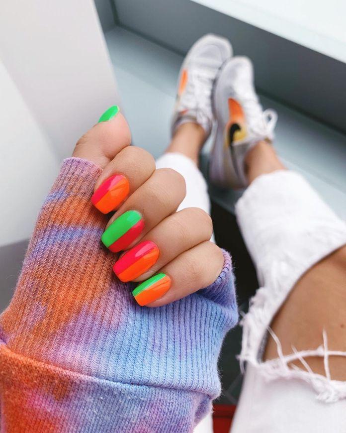 Cliomakeup-alpaca-grey-unghie-3-manicure-estiva
