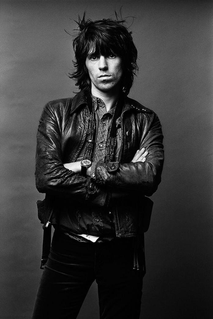 Cliomakeup-cantanti-invecchiati-male-5-keith-richards
