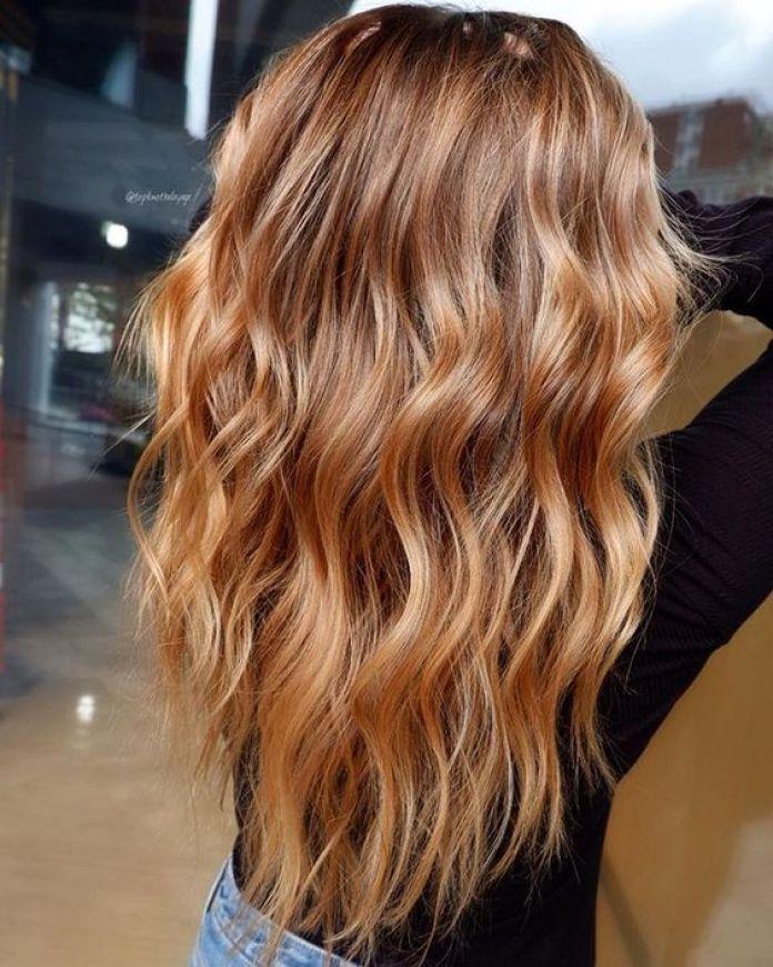 Cliomakeup-colore-capelli-biondo-miele-autunno-2019-12-sfumature