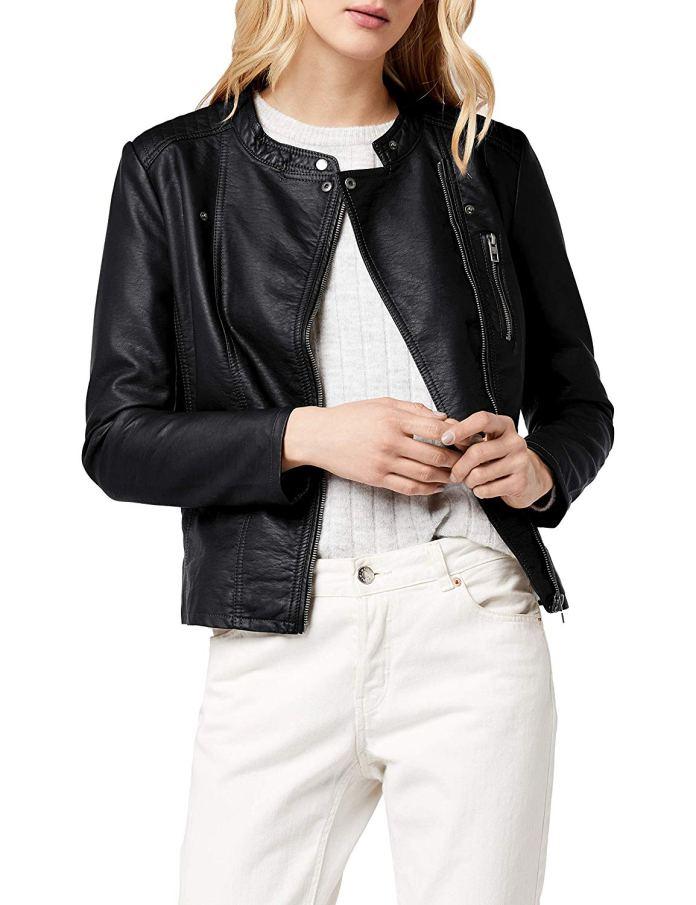 Cliomakeup-copiare-look-elodie-26-giacca-pelle