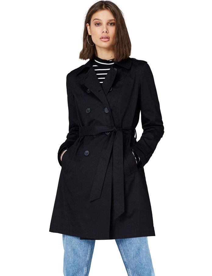 Cliomakeup-giacche-donna-autunno-2019-19-trench