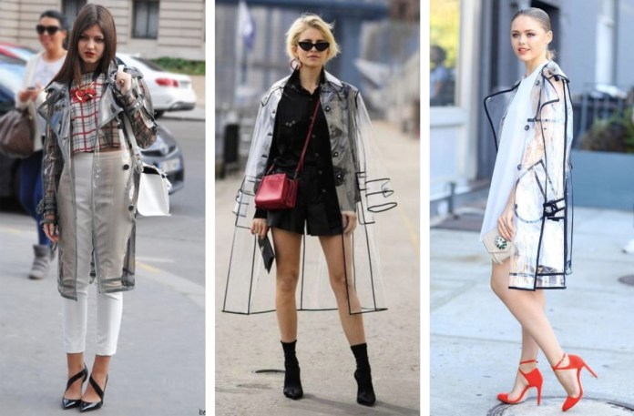 Cliomakeup-giacche-donna-autunno-2019-9-trench-plexi