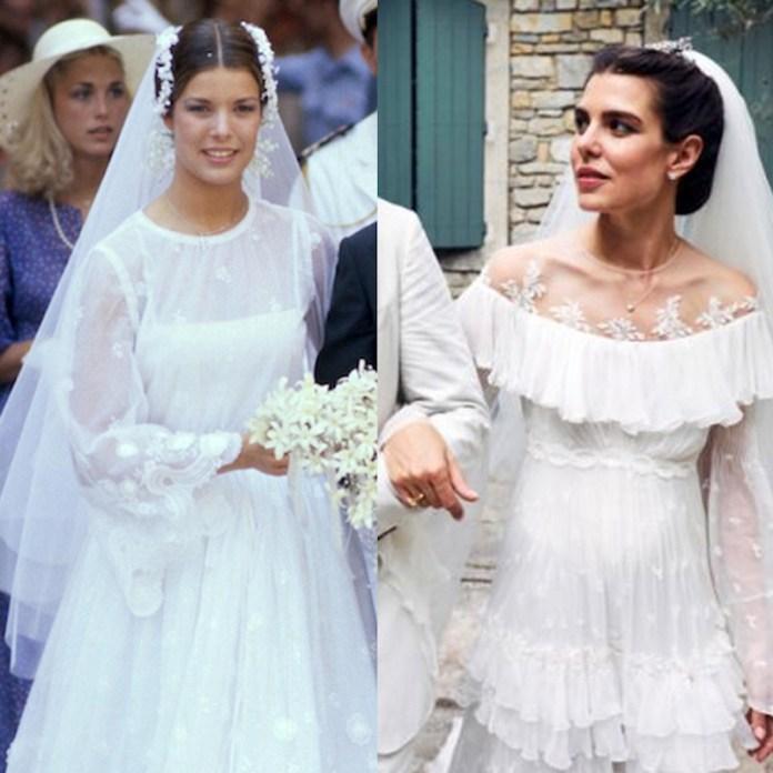 cliomakeup-abiti-sposa-principesse-5-charlotte-come-mamma