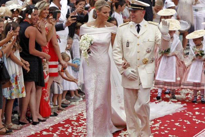 cliomakeup-abiti-sposa-principesse-8-charelene-monaco