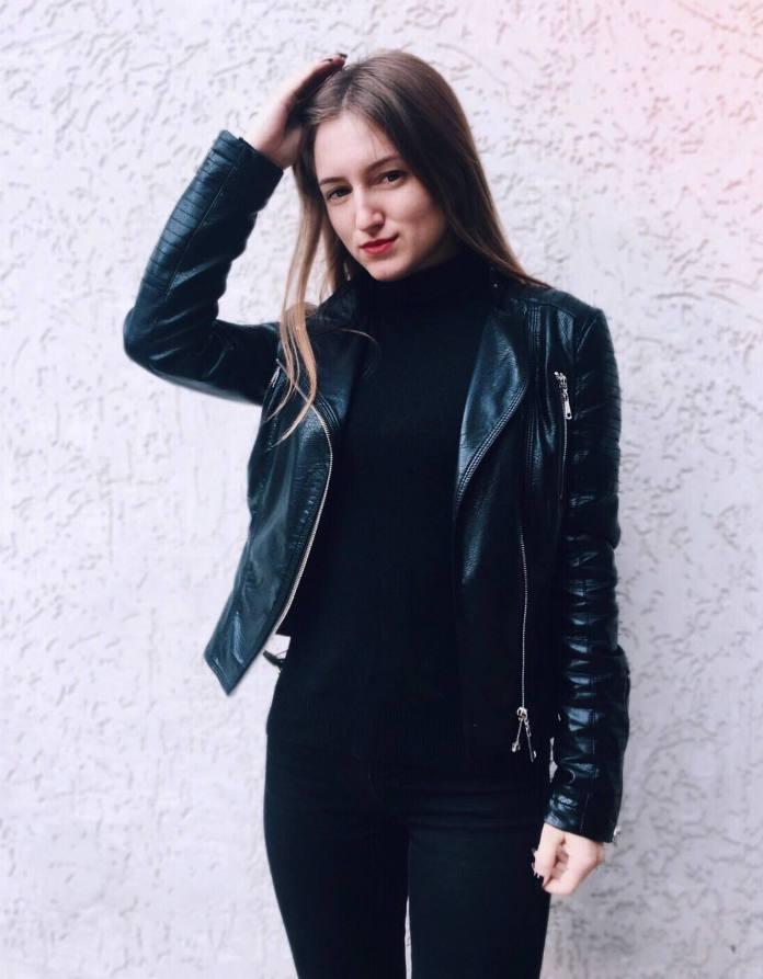 cliomakeup-amanti-nero-5-giacca-pelle