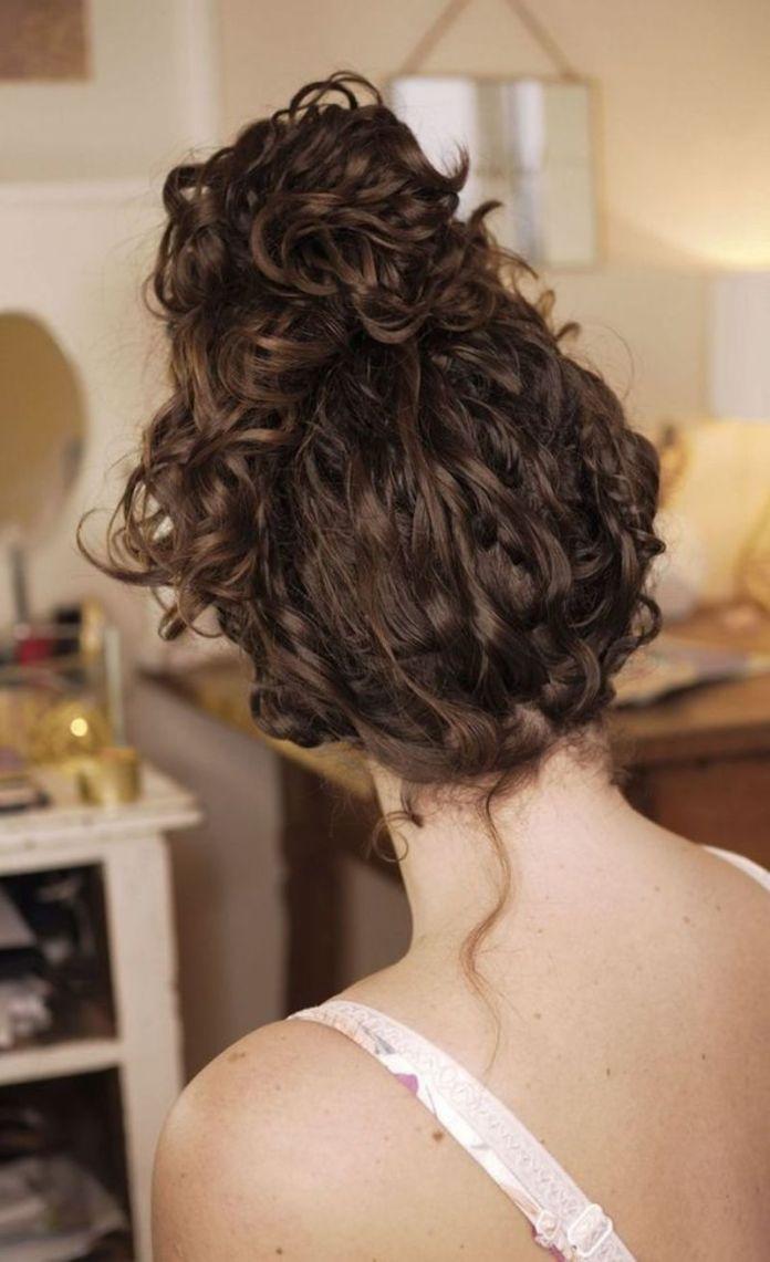 cliomakeup-capelli-ricci-senza-volume-8-ananas